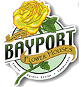 Bayport Flower Houses Bayport NY