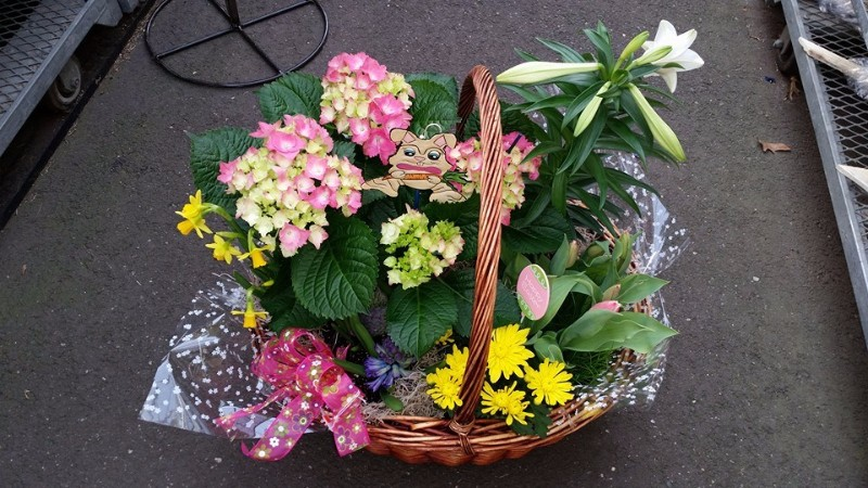 Abbys-Easter-Arrangement-2