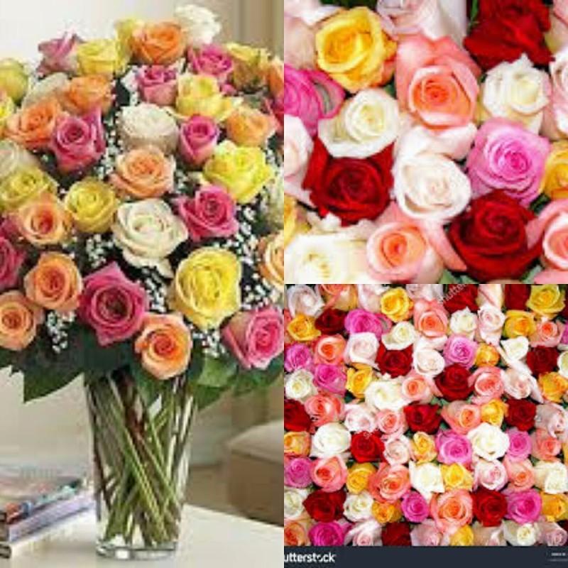 Abbys-Florist-1