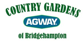 Country Gardens Agway