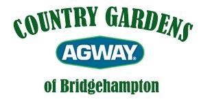 Country Gardens Bridgehampton