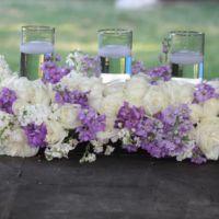 Charlie Whitmore Easthampton Roses & Lilacs