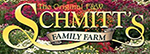 F&W Schmitts Family Farm Melville NY
