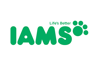 Iams Pet Food Bridgehampton NY