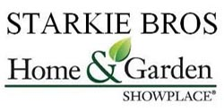 Starkie Bros Garden Center Farmingdale NY